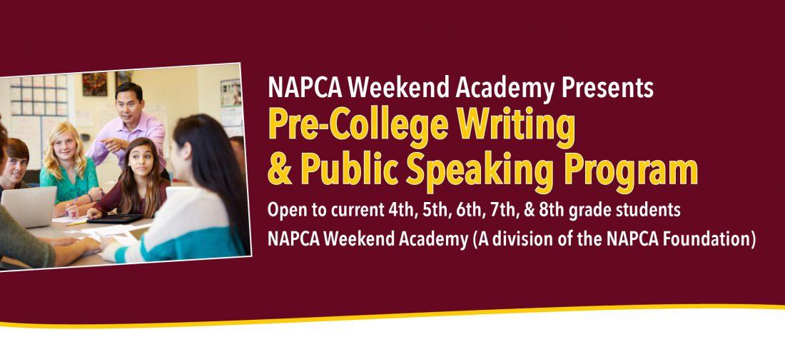 NAPCA-WeekendProgram-WebHeaders_Sept2017-2