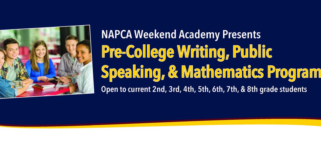 NAPCA-WeekendProgram-WebHeaders_Sept2017 1