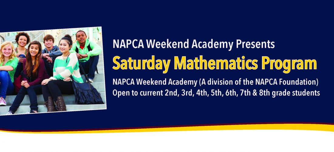 NAPCA-WeekendProgram-WebHeaders_Sept2017 3